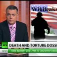 Online whistle-blower WikiLeaks has struck Washington another massive blow. The website's let loose 400000 secret US military documents – the […]