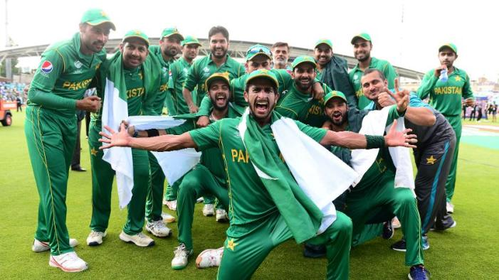 India not to hold Asia Cup 2018 making an issue of Pakistan's participation