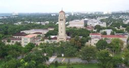 The University of Puerto Rico will use a $47,089 EPA grant to train a variety of businesses, educational institutions, and the general public about the environmental and economic importance of conserving energy.