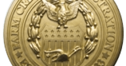 Farm_Credit_Administration_Seal_(USA)