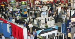 Interphex Puerto Rico 2012 will bring together more than 200 exhibitors and 5,400 industry professionals.