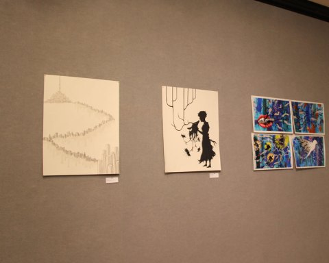 art show 2016 picture #1 slider