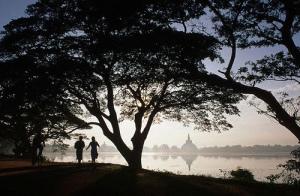 flickr_anuradhapura_srilanka