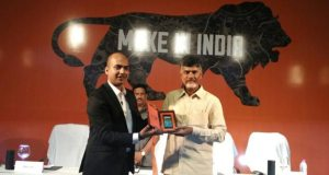Xiaomi and Foxconn have partnered to begin phone production in India