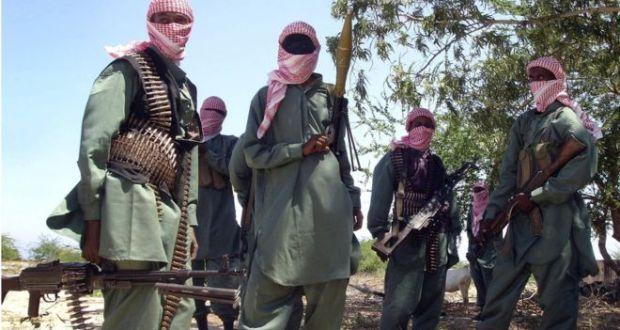 Mogadishu killed Al-Qaida Leader