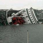Korean Ferry Disaster