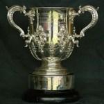 League Cup Finals
