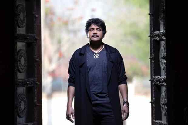 Raju-Gari-Gadi-movie-full-making-stunts