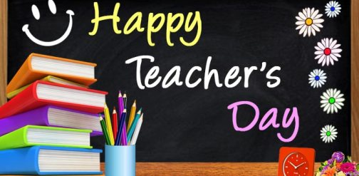 teachers day-image