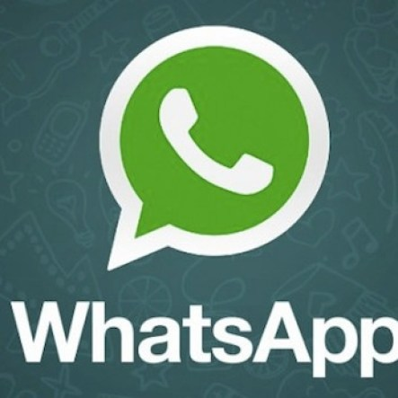 whatsapp images-dp1-2015-latest