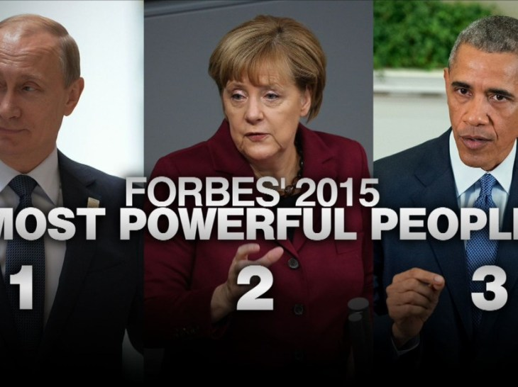Forbes 2015 list 3