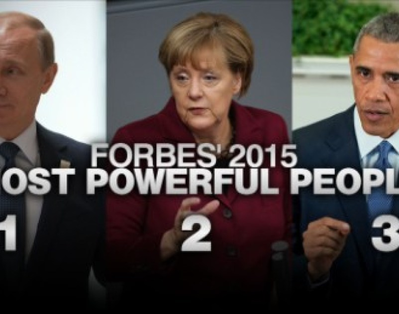 Forbes 2015 list 7