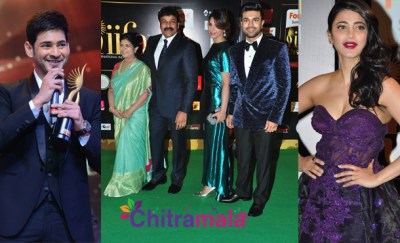 IIFA featured image