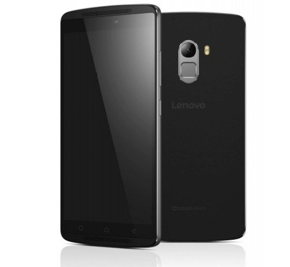Lenovo Vibe k4 Note Full Detail Specifications1