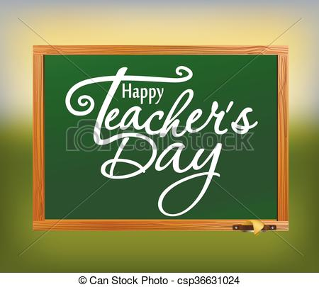 happy teachers day quotes messages images essay speech telugu  2 teachers day essay speech pdf