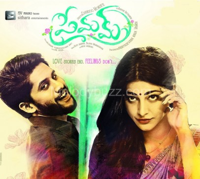 premam music review mp3 songs download