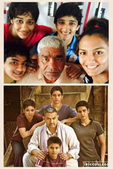 Dangal-Movie-Trailer-Review-Completely-Gripping-Story-Line