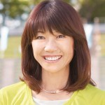 Qちゃん高橋尚子が結婚せずパチンコ依存!彼氏・西村孔との現在は?【画像あり】