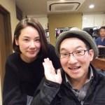 【独身】春風亭昇太のバツイチ疑惑や吉田羊と熱愛の噂まとめ!彼女の年齢50歳で結婚の約束も?