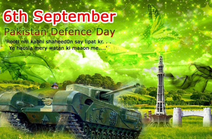 6th-september-defence-day pic