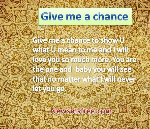 Love quotes sms pic