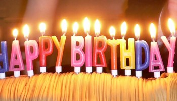 New Latest Happy Birthday Wishes Sms 2017 2018 Happy Birthday Wishes To Sms