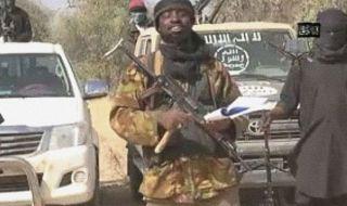 Boko+Haram+Abubakar+Shekau+xgold+2015