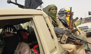 Al-Qaeda claims two attacks against UN in Mali
