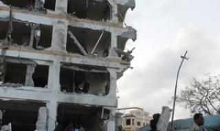 somalia sites