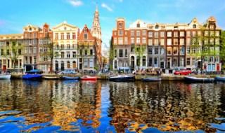 Amsterdam-2-e1434628201995