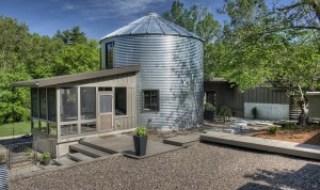 grain-silo-home-300x200