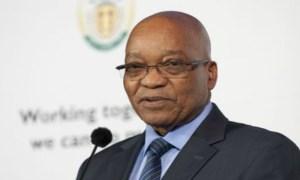 Jacob+Zuma+XXX+high+res
