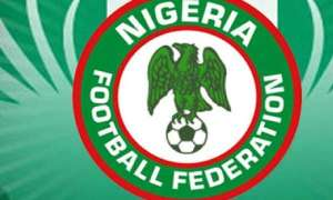 NFF-Electoral-Committee