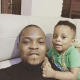 olamide-and-son