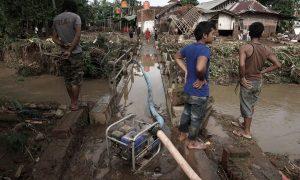 indonesia-landslide-jpg-size-custom-crop-1086x724