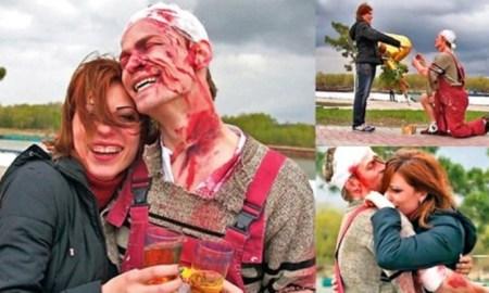wedding-proposals-4