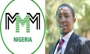 mmm-nigeria-1