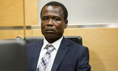 ex-lra_commander_dominic_ongwen_makes_first_appearance_at_icc