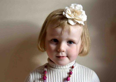"""Mädchen - Bild aus dem Dokumentarfilm """"His & Hers"""" Foto: www.braunschweig.de"""