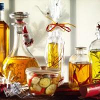 Gesünder schenken - tolle Geschenkideen zum Selbermachen