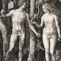 """""""Ich – Albrecht Dürer"""""""