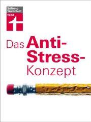 Cover-Anti-Stress-Konzept-gross