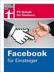 Cover-PC-Senioren-Facebook-gross