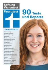 Finanztest_Jahrbuch_2014_gross