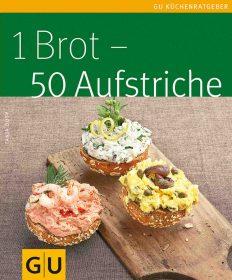 Brotaufstriche_SU