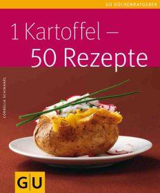 1 Kartoffel - 50 Rezepte_SU:KŸRa_Kartoffeln_Kl