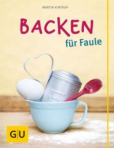 8338-3336_ Backen für Faule Umschlag.indd