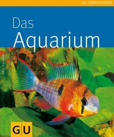 Das Aquarium - 300dpi
