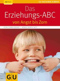 Erziehungs-ABC_SU:Musterdokument