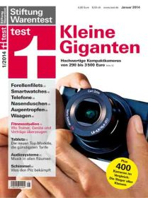 cover-test012014-gross
